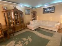 4-комнатная квартира, 81 м², 10/12 этаж, Казахстан 72 за 38.5 млн 〒 в Усть-Каменогорске