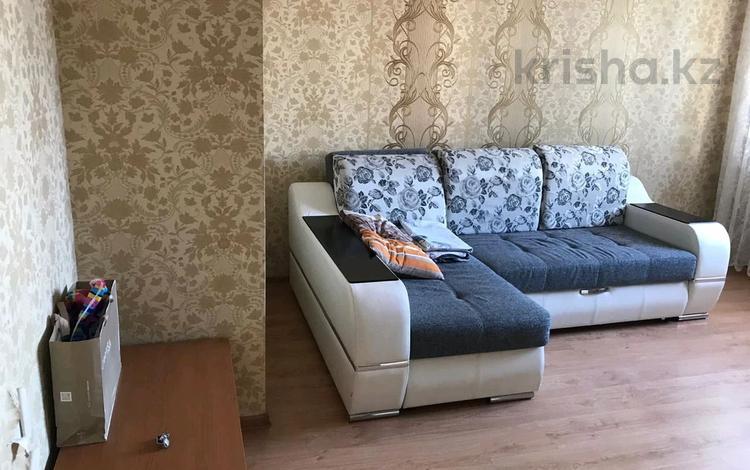 2-комнатная квартира, 60 м², 7/14 этаж, Кордай 77 — Кошкарбаева за 18 млн 〒 в Нур-Султане (Астана)