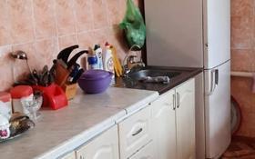 4-комнатный дом, 100 м², 9 сот., мкр Акжар, Даулеткерея 56 — Курмангазы за 32 млн 〒 в Алматы, Наурызбайский р-н
