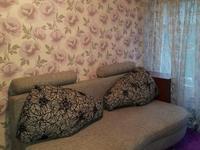 3-комнатная квартира, 67 м², 2/4 этаж