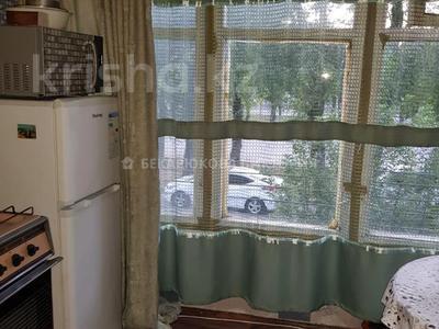 3-комнатная квартира, 67 м², 2/4 этаж, Майлина за 18.5 млн 〒 в Алматы, Турксибский р-н — фото 3
