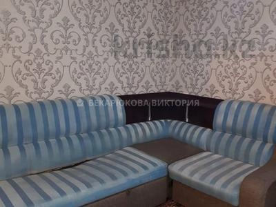 3-комнатная квартира, 67 м², 2/4 этаж, Майлина за 18.5 млн 〒 в Алматы, Турксибский р-н — фото 6