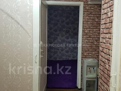 3-комнатная квартира, 67 м², 2/4 этаж, Майлина за 18.5 млн 〒 в Алматы, Турксибский р-н — фото 8