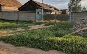 2-комнатный дом, 102.9 м², 35 сот., улица Абдикова 76 за 13 млн 〒 в Павлодаре