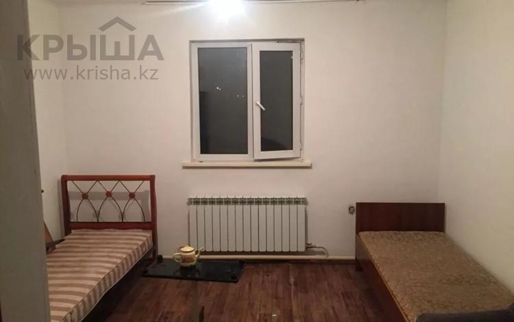1 комната, 18 м², Сарын 11 за 45 000 〒 в Нур-Султане (Астана), Алматы р-н