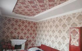 6-комнатный дом, 150 м², 8 сот., Абрикосовая улица 5 — Яблочная за 8 млн 〒 в Капчагае
