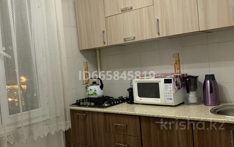 2-комнатная квартира, 46 м², 2/4 этаж, Наурызбай батыра — Макатаева за 26.5 млн 〒 в Алматы, Алмалинский р-н