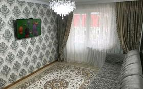 2-комнатная квартира, 49.2 м², 2/9 этаж, мкр Майкудук, Мамыраева 7 за 15.5 млн 〒 в Караганде, Октябрьский р-н