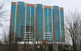 3-комнатная квартира, 102.8 м², 13/18 этаж, Кабанбай-батыра 4/2 за 33 млн 〒 в Нур-Султане (Астана), Есиль р-н