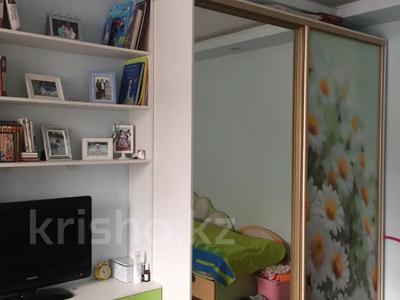 1-комнатная квартира, 35 м², 2/5 этаж, Розыбакиева 143 — Бабаева за 15.5 млн 〒 в Алматы, Бостандыкский р-н