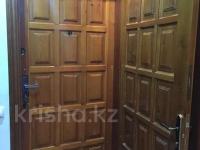 1-комнатная квартира, 35 м², 2/5 этаж, Розыбакиева 143 — Бабаева за 15.5 млн 〒 в Алматы, Бостандыкский р-н — фото 3