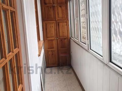 1-комнатная квартира, 35 м², 2/5 этаж, Розыбакиева 143 — Бабаева за 15.5 млн 〒 в Алматы, Бостандыкский р-н — фото 4