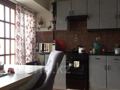 1-комнатная квартира, 35 м², 2/5 этаж, Розыбакиева 143 — Бабаева за 15.5 млн 〒 в Алматы, Бостандыкский р-н — фото 5