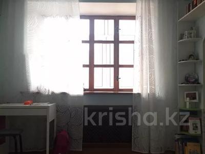 1-комнатная квартира, 35 м², 2/5 этаж, Розыбакиева 143 — Бабаева за 15.5 млн 〒 в Алматы, Бостандыкский р-н — фото 7