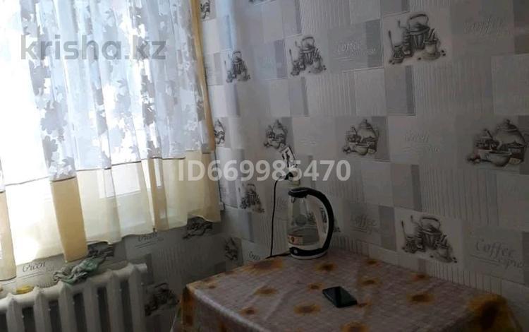 2-комнатная квартира, 50 м², 10/10 этаж, Пр Н.Назарбаева ( Кутузова) 48 за 14.5 млн 〒 в Павлодаре