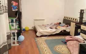1-комнатный дом, 48 м², 6 сот., улица Маргулана 76 А за 7 млн 〒 в Байсерке