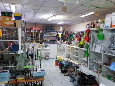 Магазин площадью 350 м², Дружбы 126б за 60 млн 〒 в Караганде, Октябрьский р-н — фото 2