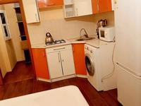 2-комнатная квартира, 70 м², 1/5 этаж посуточно