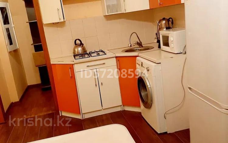 2-комнатная квартира, 70 м², 1/5 этаж посуточно, Спутник за 7 000 〒 в Капчагае