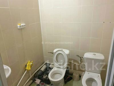 Коммерческая недвижимость за 27 млн 〒 в Караганде, Казыбек би р-н