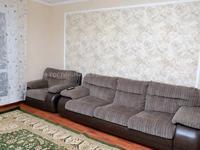 4-комнатная квартира, 100 м², 4 этаж посуточно