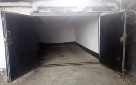 гараж за ~ 1 млн 〒 в Талдыкоргане