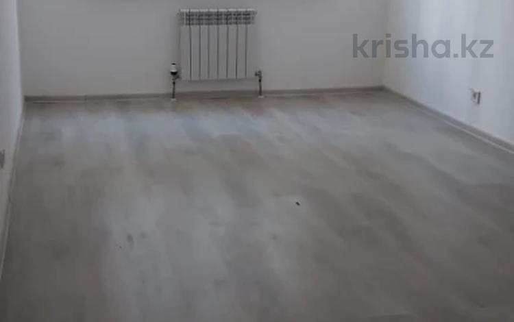1-комнатная квартира, 45.1 м², 1/12 этаж, 3-я улица за ~ 14.6 млн 〒 в Алматы, Алатауский р-н