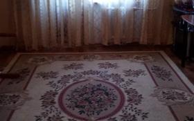 3-комнатная квартира, 63 м², 5/5 этаж, Карахан за 12 млн 〒 в Таразе