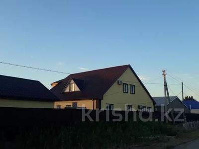 5-комнатный дом, 290 м², 10 сот., Геолог 2 за 23 млн 〒 в Атырау — фото 2