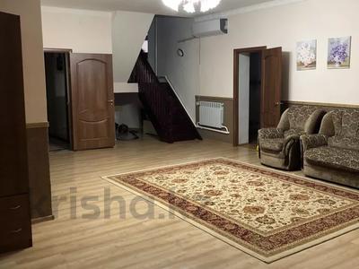 5-комнатный дом, 290 м², 10 сот., Геолог 2 за 23 млн 〒 в Атырау — фото 3