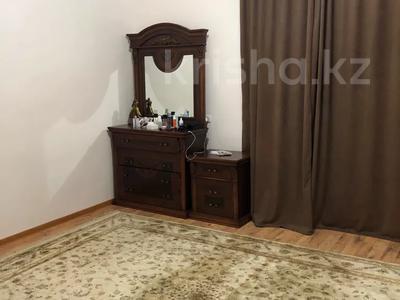 5-комнатный дом, 290 м², 10 сот., Геолог 2 за 23 млн 〒 в Атырау — фото 4