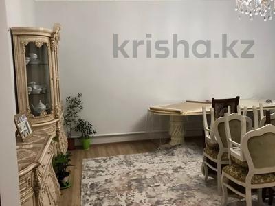 5-комнатный дом, 290 м², 10 сот., Геолог 2 за 23 млн 〒 в Атырау — фото 5