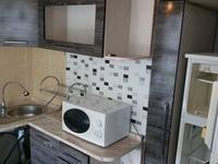 3-комнатная квартира, 60 м² на длительный срок, 3 мкр за 100 000 〒 в Капчагае