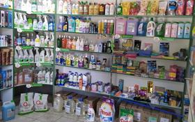 Магазин бытовой за 1.3 млн 〒 в Шымкенте