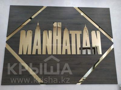 2-комнатная квартира, 65 м², 4/10 этаж, Е-755 за 24.5 млн 〒 в Нур-Султане (Астана), Есиль р-н