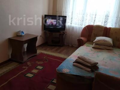 2-комнатная квартира, 65 м², 4/6 этаж посуточно, Наримановская 64 — Фролова за 5 000 〒 в Костанае