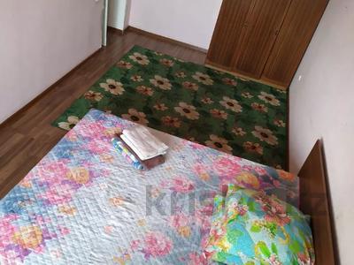 2-комнатная квартира, 65 м², 4/6 этаж посуточно, Наримановская 64 — Фролова за 5 000 〒 в Костанае — фото 4
