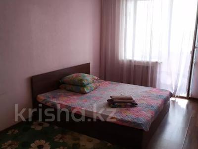 2-комнатная квартира, 65 м², 4/6 этаж посуточно, Наримановская 64 — Фролова за 5 000 〒 в Костанае — фото 6