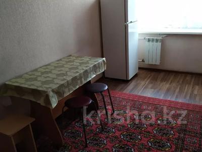 2-комнатная квартира, 65 м², 4/6 этаж посуточно, Наримановская 64 — Фролова за 5 000 〒 в Костанае — фото 10