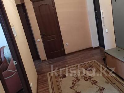 2-комнатная квартира, 65 м², 4/6 этаж посуточно, Наримановская 64 — Фролова за 5 000 〒 в Костанае — фото 12