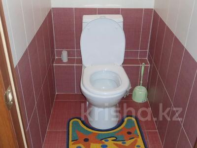 2-комнатная квартира, 65 м², 4/6 этаж посуточно, Наримановская 64 — Фролова за 5 000 〒 в Костанае — фото 14