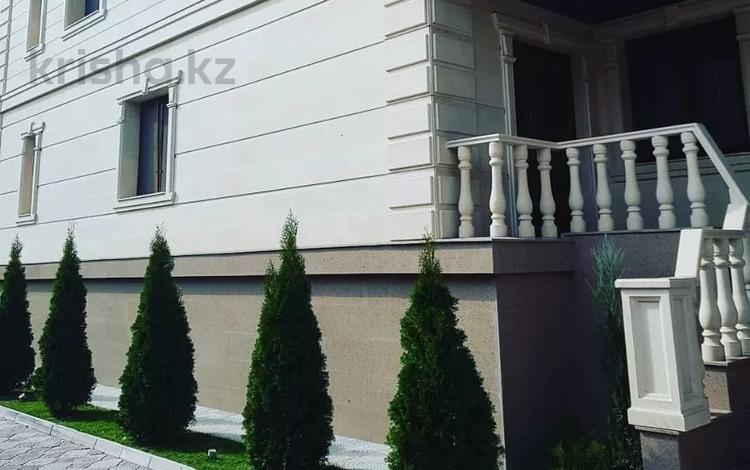 Банный комплекс за 310 млн 〒 в Алматы, Наурызбайский р-н