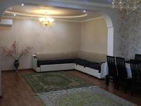 6-комнатный дом, 158 м², 6 сот.
