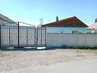 5-комнатный дом, 91.5 м², 10 сот., Проезд молдарбекова 16 за 13 млн 〒 в Таразе