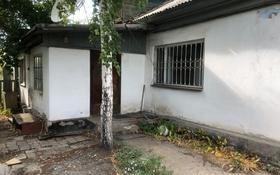 4-комнатный дом помесячно, 98 м², 15 сот., Абая 406 — Теплова за 120 000 〒 в Павлодаре
