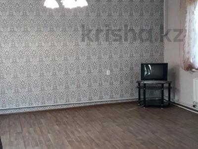 Дача с участком в 6 сот., Заповедник за 8 млн 〒 в Каскелене — фото 6