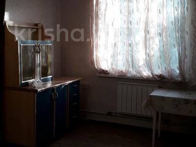 Дача с участком в 6 сот., Заповедник за 8 млн 〒 в Каскелене — фото 7