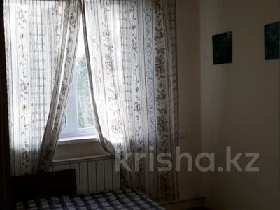 Дача с участком в 6 сот., Заповедник за 8 млн 〒 в Каскелене — фото 10