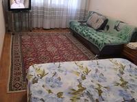1-комнатная квартира, 32 м², 8/10 этаж посуточно, проспект Нурсултана Назарбаева — Чокина за 6 000 〒 в Павлодаре