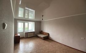 1-комнатная квартира, 33.3 м², 4/5 этаж, Газизы Жубановой — проспект Абилкайыр Хана за 8.5 млн 〒 в Актобе